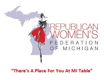 Republican Women of West Central Michigan